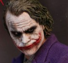 Hot Toys DX 11 The Dark Knight - The Joker 2.0
