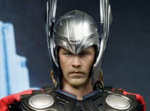 Hot Toys MMS 146 Thor