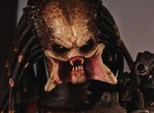 Hot Toys MMS 162 Predators - Classic Predator