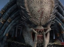 Hot Toys MMS 325 Alien VS Predator - Elder Predator