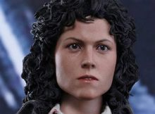 Alien Ellen Ripley Sixth Scale Figure