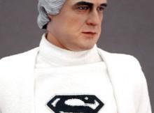 Hot Toys MMS 49 Superman Returns - Jor-El