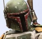 Hot Toys QS 03 Star Wars VI : Return of the Jedi – Boba Fett