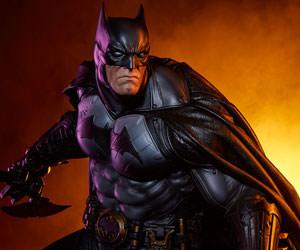 Batman DC Comics Premium Format(TM) Figure