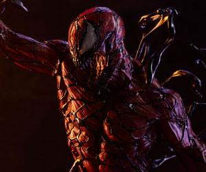 Carnage Marvel Premium Format(TM) Figure