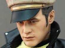 Hot Toys MIS 02 Marlon Brando