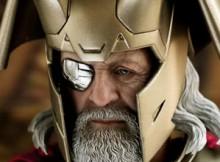 Hot Toys MMS 148 Thor - Odin
