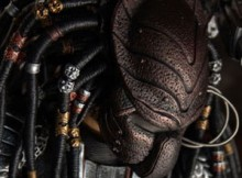 Hot Toys MMS 15 AVP – Chopper Predator