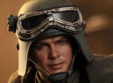 Star Wars Han Solo Mudtrooper Sixth Scale Figure