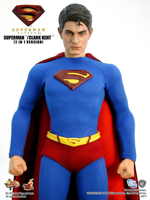 http://www.hottoysph.com/checklist/wp-content/uploads/mms50-superman13.jpg