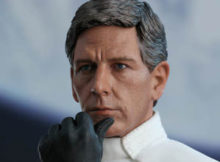 Star Wars Rogue One Director Krennic One Sixth Scale Figure