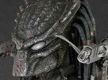 Hot Toys MMS 53 AVP:R - Wolf Predator